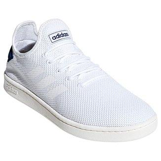 Tênis Adidas Court Adapt Masculino c4567d92fd3