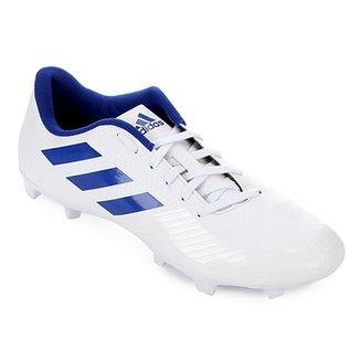 ccb911f2c7d6d Chuteiras Adidas Masculinas - Melhores Preços | Netshoes