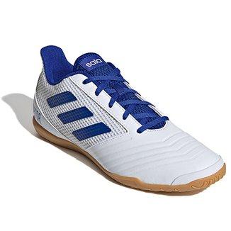 83a37dbac2 Chuteira Futsal Adidas Predator 19 4 IN