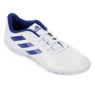 0be5574889 Chuteira Society Adidas Artilheira Iii TF