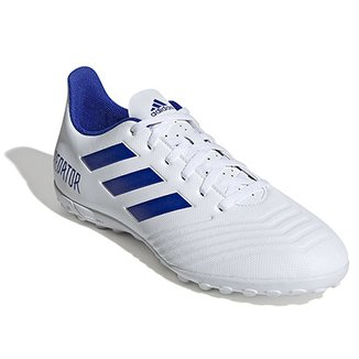 9df10d0af408f Compre Chuteira Society Adidas Online | Netshoes