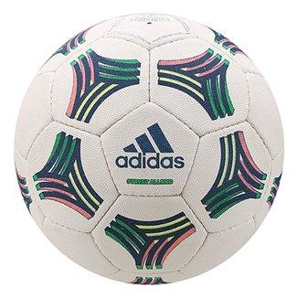 b771c6e8e Bola de Futebol Campo Adidas Tango Allround Street