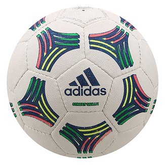 0d80489b114b5 Bola de Futebol Campo Adidas Tango