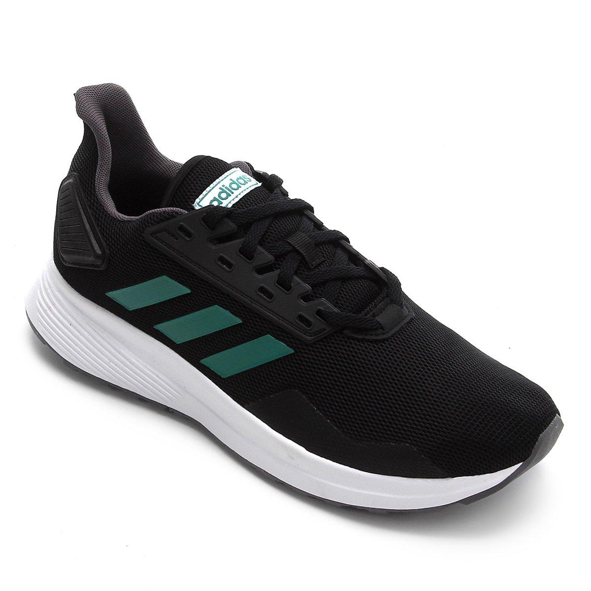 Tênis Adidas Duramo 9 Masculino - Tam: 44