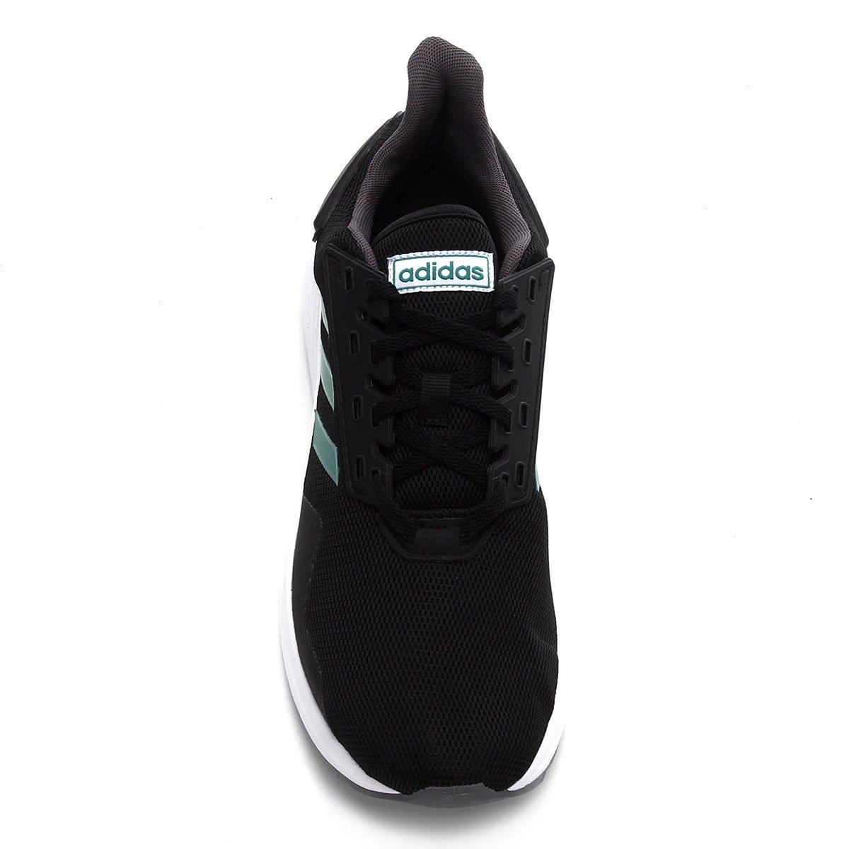 Tênis Adidas Duramo 9 Masculino - Tam: 44 - 2