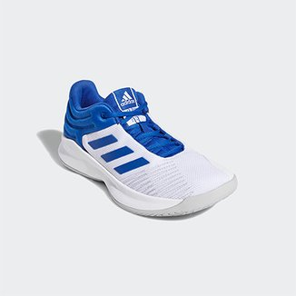 dd4500bf8a Tênis Masculinos Adidas - Basquete | Netshoes