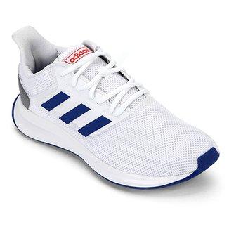 4e859eefd3 Tênis Adidas Masculinas - Melhores Preços | Netshoes