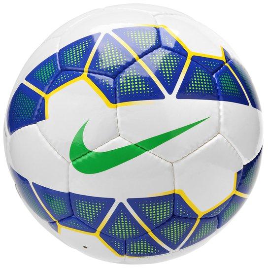 671016353012b Bola Nike CBF Society - Compre Agora