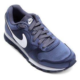 578292830c3 Tênis Nike Mach Runner Leather - Compre Agora