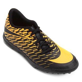 56ce71626c9d1 Chuteira Society Nike Bravata 2 TF