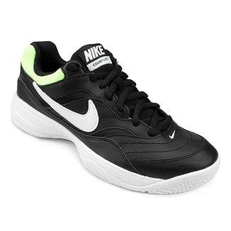 Tênis Masculinos Nike - Tennis e Squash  216e81c4c01d8