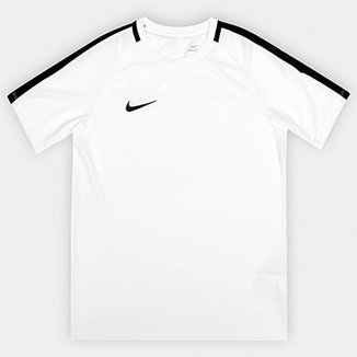 9adbf65e8a804 Camisa Infantil Nike Dry Academy SS
