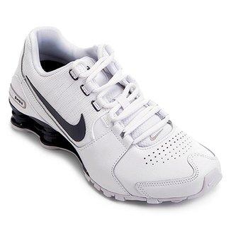 aa946dc0b65 Compre Nike Shox Infantil Masculino Online