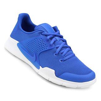 T 234 Nis Casuais Nike Netshoes