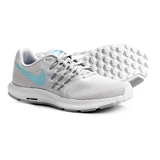 Tênis Nike Run Swift Feminino - Compre Agora  131c6d690737b