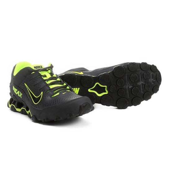 Tênis Nike Reax 8 TR Masculino - Compre Agora  3015a1bd87