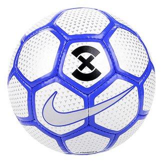 da888104fc Compre Bola Nike Premier Team Fifa Campo Online
