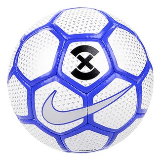 24be89ee3c Compre Bola Nike Futsal Online