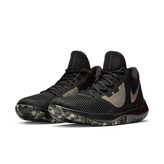 Compre Tenis Nike Air Citius 2 Msl Online  4e5c6f5ed7e8a