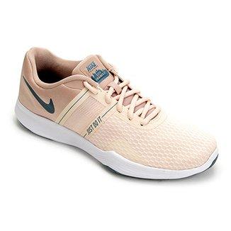c4e40e632a Compre Tenis Nike Feminino em Oferta Online