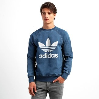 530b9bf4cc099 Compre Agasalho Adidas Adna Online