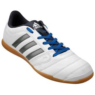 c23d4da905 Chuteira Futsal Adidas Gloro 16.2 IN Masculina