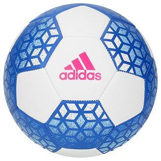 Bola Futebol Campo Adidas Ace Glider 3475514e4d22f