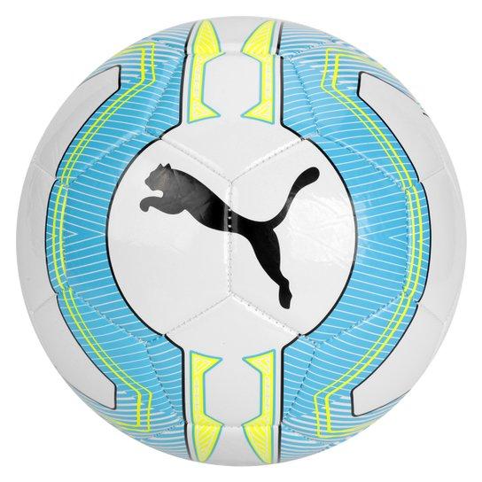 Bola Futebol Campo Puma Evopower 6.3 Trainer MS - Compre Agora ... e1e4f6aaa14dd