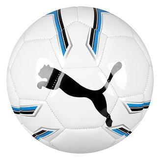 Bola Futebol Campo Puma Pro Training 2 MS 64b0379d19d23
