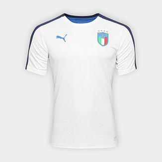 Compre Camisa+Palermo+Italia Online  2a604121991d5