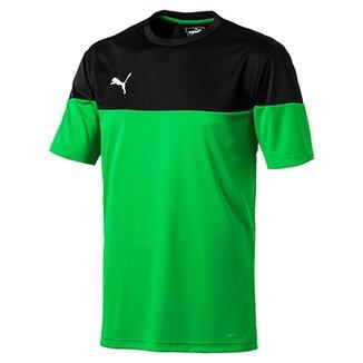 Compre Camisa Puma Masculina Online  44393ee03e191