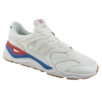 26a29946475 Compre Tenis New Balance 580 Branco Online