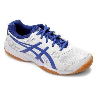 030016edc Compre Tenis Asics Gel Beyond Mt Volei Online