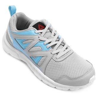 Compre Tenis Reebok para Corrida Feminino Online  d202cf1527913