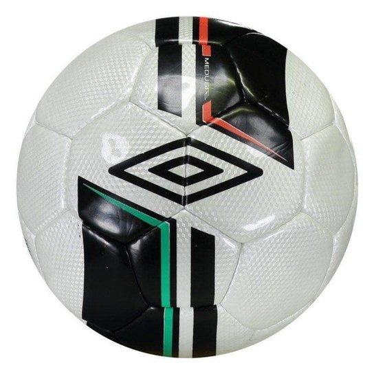 Bola Futebol Umbro Medusae - Compre Agora  72cc63934107c