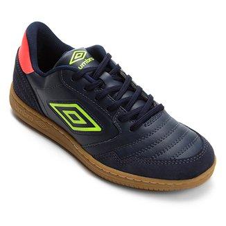 Compre Chuteira Futsal Umbro Online  3c9e3ec7ef1c8