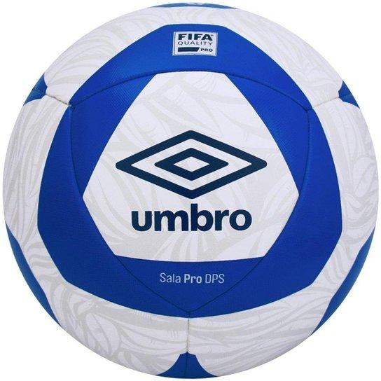 707671ff4 Bola Umbro Futsal Sala Pro DPS - Compre Agora