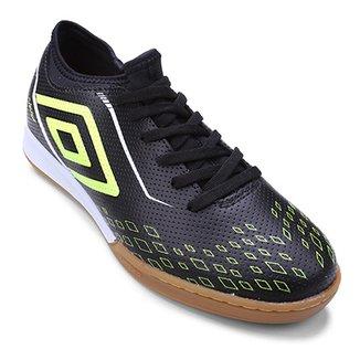 47ff59cf36ade Compre Chuteira Futsal Umbro Online
