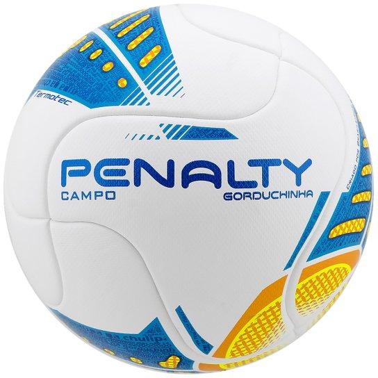 Bola Futebol Penalty Gorduchinha R2 5 Campo - Compre Agora  8b26e6a4e5d1f