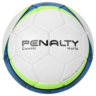81845407a0 Bola Futebol Penalty Matis 5 Campo