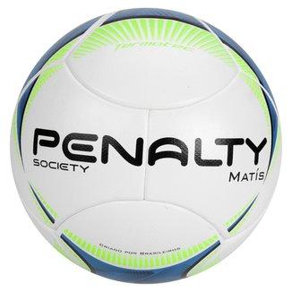 b26a463785339 Bola Futebol Penalty Matis Termotec 5 Society