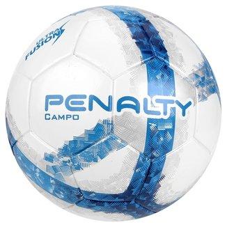 f2bbb0568b Bola Futebol Penalty Ultra Fusion 6 Campo