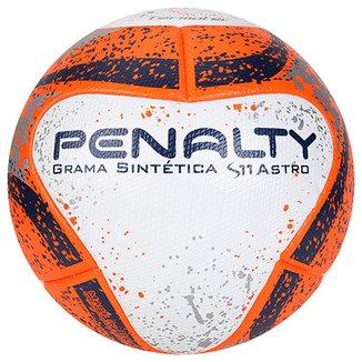 Bola Futebol Society Penalty S11 Astro KO 7 3498c13dd6b2c