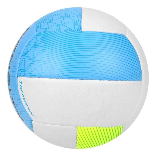 1f461fc92 Bola Vôlei de Praia Penalty Pro 7 - Compre Agora