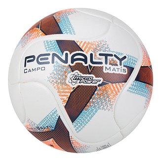 1749abb6bf7 Bola Campo Penalty Matis Termotec VIII