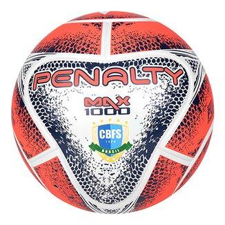 19e41dcd2f Compre Bola de Futsal da Penalty Max 500 Adulto Online