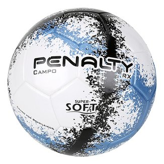 Compre Bolas de Futebol de Campo Penalty Online  d02688d70e68e