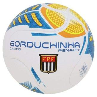 c2a0f24a18 Bola de Futebol de Campo Gorduchinha R2 - Penalty