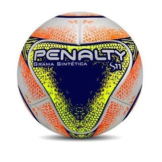 c837e4e0b6bb9 Bola Futebol Society Penalty S11 R1 KO VIII