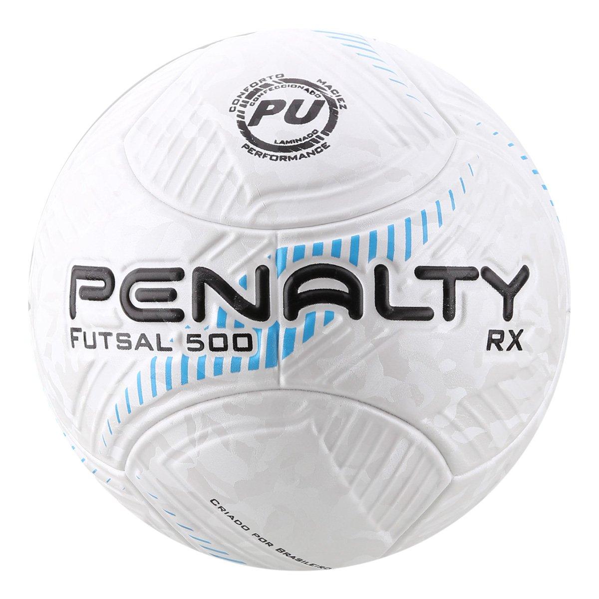 b6887b2b95 Bola Futsal Penalty Rx Fusion VIII